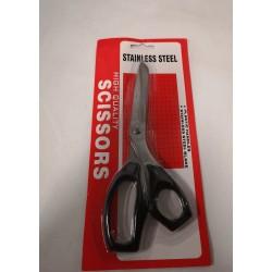 Nożyczki czarne